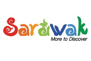 Sarawak-More-To-Discover-Campaign-Launch